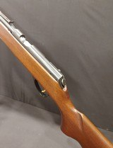 Pre-Owned - Marlin Model 81 Bolt Action .22 LR Rifle - 10 of 12
