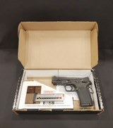 Pre-Owned - Smith & Wesson M&P EZ M2.0 .380 ACP Handgun - 2 of 7