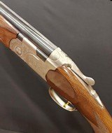 Pre-Owned - Beretta 686 Silver Pigeon 12 Gauge Shotgun - 14 of 16