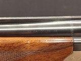 Pre-Owned - Beretta 686 Silver Pigeon 12 Gauge Shotgun - 13 of 16