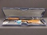 Pre-Owned - Beretta 686 Silver Pigeon 12 Gauge Shotgun - 2 of 16