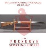 Pre-Owned - Beretta 686 Silver Pigeon 12 Gauge Shotgun - 1 of 16