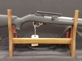 Pre-Owned - Magnum Research Lite MLR-1722M .22WMR Rifle - 8 of 12