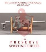 Pre-Owned - Kriss Vector CRB .45 ACP Handgun w/ Sights
