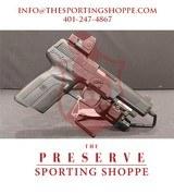 Pre-Owned - FN Five-Seven Belgium 5.7x28mm Handgun
