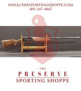 Pre-Owned - Browning A5 Magnum 12 Gauge Shotgun - 1 of 12