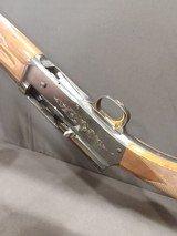 Pre-Owned - Browning A5 Magnum 12 Gauge Shotgun - 11 of 12