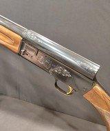 Pre-Owned - Browning A5 Magnum 12 Gauge Shotgun - 10 of 12