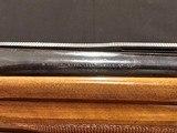 Pre-Owned - Browning A5 Magnum 12 Gauge Shotgun - 5 of 12
