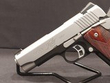 Pre-Owned - Kimber Pro CDP II 9mm Night Sights Handgun - 3 of 9