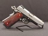 Pre-Owned - Kimber Pro CDP II 9mm Night Sights Handgun - 4 of 9