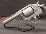 Pre-Owned - Smith & Wesson 686 .357 Magnum Revolver - 7 of 10