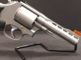 Pre-Owned - Smith & Wesson 686 .357 Magnum Revolver - 6 of 10