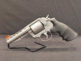 Pre-Owned - Smith & Wesson 686 .357 Magnum Revolver - 2 of 10
