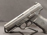 Pre-Owned - Smith & Wesson SW99 - 9mm Handgun - 5 of 11