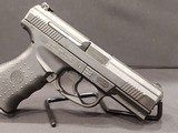 Pre-Owned - Smith & Wesson SW99 - 9mm Handgun - 7 of 11