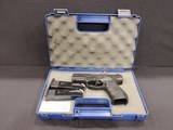 Pre-Owned - Smith & Wesson SW99 - 9mm Handgun - 10 of 11