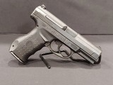 Pre-Owned - Smith & Wesson SW99 - 9mm Handgun - 2 of 11