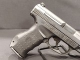 Pre-Owned - Smith & Wesson SW99 - 9mm Handgun - 6 of 11