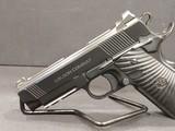 Pre-Owned - Wilson 1911 Combat Protector 9mm Handgun Package - 5 of 11