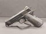 Pre-Owned - Wilson 1911 Combat Protector 9mm Handgun Package - 3 of 11