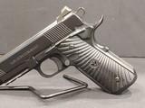 Pre-Owned - Wilson 1911 Combat Protector 9mm Handgun Package - 4 of 11