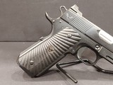 Pre-Owned - Wilson 1911 Combat Protector 9mm Handgun Package - 7 of 11