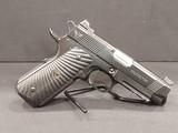 Pre-Owned - Wilson 1911 Combat Protector 9mm Handgun Package - 6 of 11