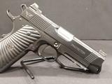Pre-Owned - Wilson 1911 Combat Protector 9mm Handgun Package - 8 of 11