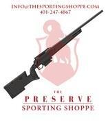 "Daniel Defense DELTA 5 6.5 Creedmoor Bolt Action 24"" Rifle"