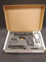 """Pre-Owned - Ruger SR22 .22 LR 3.5"""" Handgun - 9 of 10"""