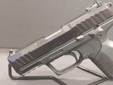 """Pre-Owned - Ruger SR22 .22 LR 3.5"""" Handgun - 3 of 10"""