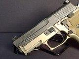 "Pre-Owned - Sig Sauer P229 Combat 9mm 3.9"" Handgun - 3 of 10"