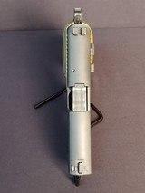 "Pre-Owned - Sig Sauer P229 Combat 9mm 3.9"" Handgun - 4 of 10"