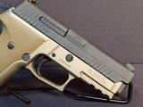 "Pre-Owned - Sig Sauer P229 Combat 9mm 3.9"" Handgun - 6 of 10"