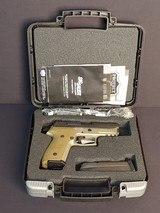"Pre-Owned - Sig Sauer P229 Combat 9mm 3.9"" Handgun - 8 of 10"
