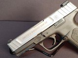 "Pre-Owned - SD9 VE 9mm Semi-Auto 4"" Handgun - 3 of 8"