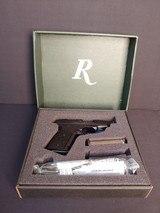 "Pre-Owned - Remington R51 9mm 3.4"" Handgun - 8 of 10"