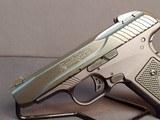 "Pre-Owned - Remington R51 9mm 3.4"" Handgun - 3 of 10"
