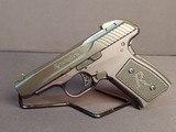 "Pre-Owned - Remington R51 9mm 3.4"" Handgun - 2 of 10"