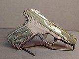 "Pre-Owned - Remington R51 9mm 3.4"" Handgun - 4 of 10"