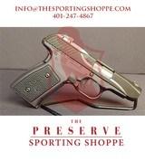 "Pre-Owned - Remington R51 9mm 3.4"" Handgun - 1 of 10"