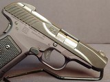 "Pre-Owned - Remington R51 9mm 3.4"" Handgun - 5 of 10"