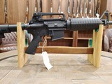 Pre-Owned - Colt M4 Match Target 5.56 NATO Rifle - 3 of 10