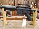 Pre-Owned - Colt M4 Match Target 5.56 NATO Rifle - 7 of 10