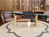 Pre-Owned - Colt M4 Match Target 5.56 NATO Rifle - 5 of 10