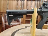 Pre-Owned - Colt M4 Match Target 5.56 NATO Rifle - 2 of 10