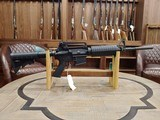 Pre-Owned - Colt M4 Match Target 5.56 NATO Rifle - 1 of 10