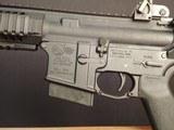 """Pre-Owned - Colt M4 Match Target 2.23 Rem 18"""" Carbine - 10 of 13"""