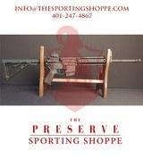 """Pre-Owned - Colt M4 Match Target 2.23 Rem 18"""" Carbine"""